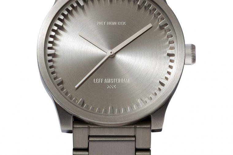 Horloges & Sieraden